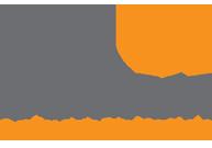 Logo: Viandes Dunham