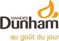 Viandes Dunham