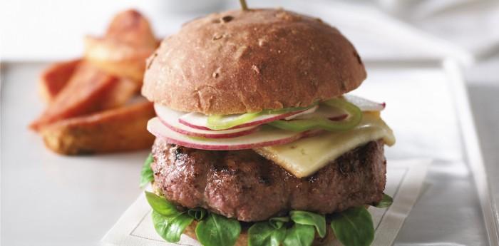 burger-porc-nagano2-700x345